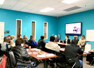 Before signing that commercial lease, attend this workshop