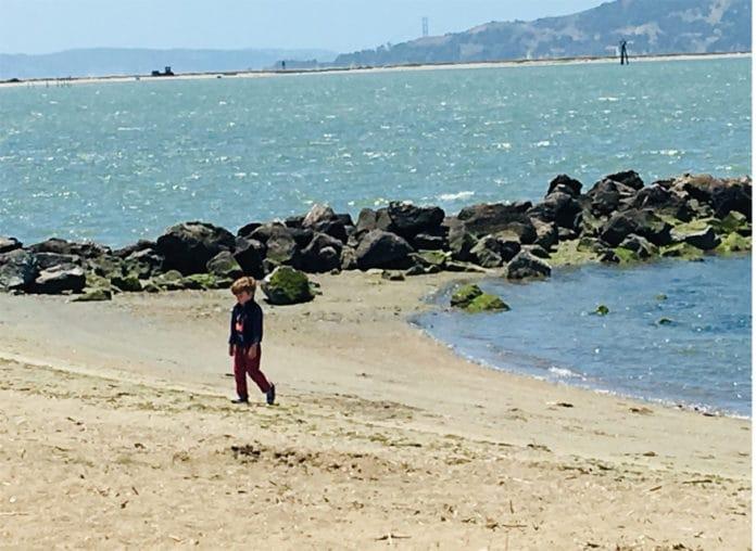 Seven simple summer pleasures in Richmond