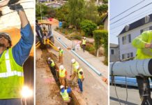 EBMUD's board approves significant rate hikes