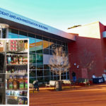 Contra Costa County food pantry open to all students
