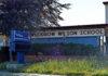 Overaa requesting bids for Wilson Elementary rebuild