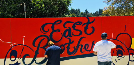 Art Afternoon showcases Richmond's talent