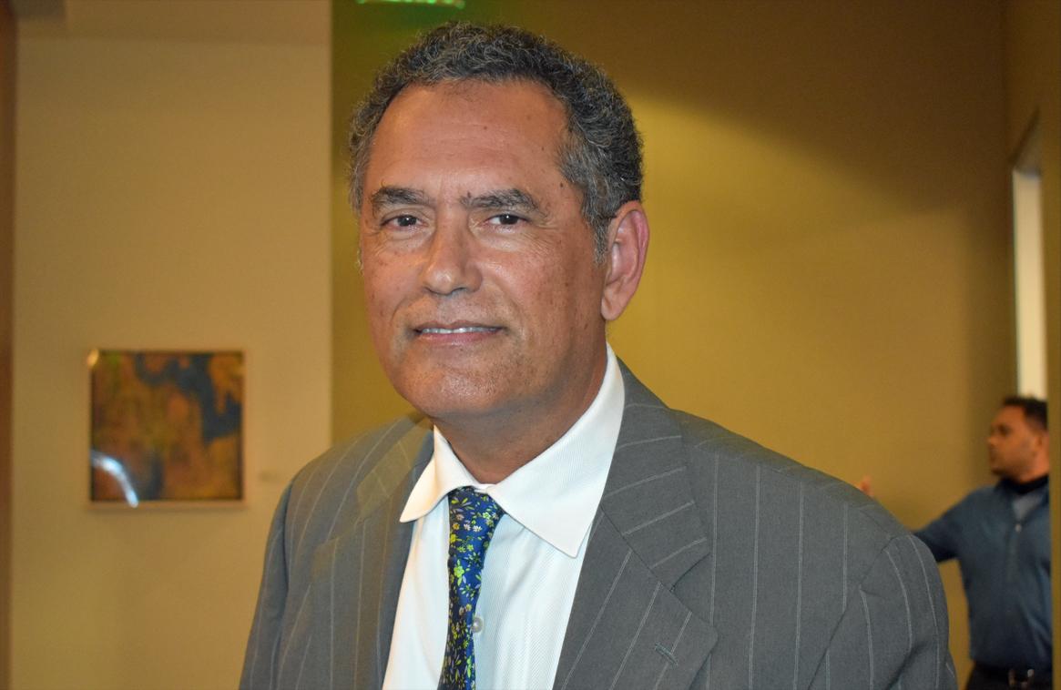 Richmond council votes to terminate city manager | Richmond Standard