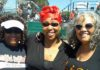 Nicholl Park prepped for Soulful Softball Sunday