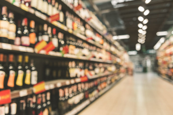 San Pablo stores lauded for removing alcohol ads