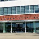 City launches Transparent Richmond platform