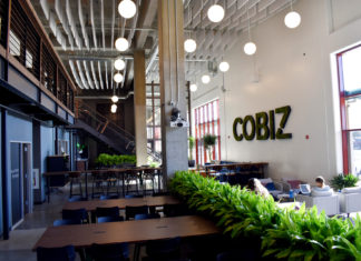 CoBiz Richmond virtual panel to discuss workforce strategies to 'come back stronger'