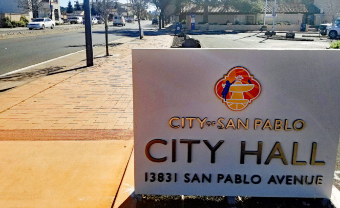 San Pablo bans smoking and vaping in most multi-unit housing units
