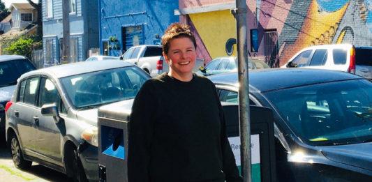 Richmond baker launches Kickstarter for downtown storefront