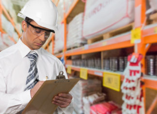 San Pablo: Free 10-hour OSHA construction industry safety course