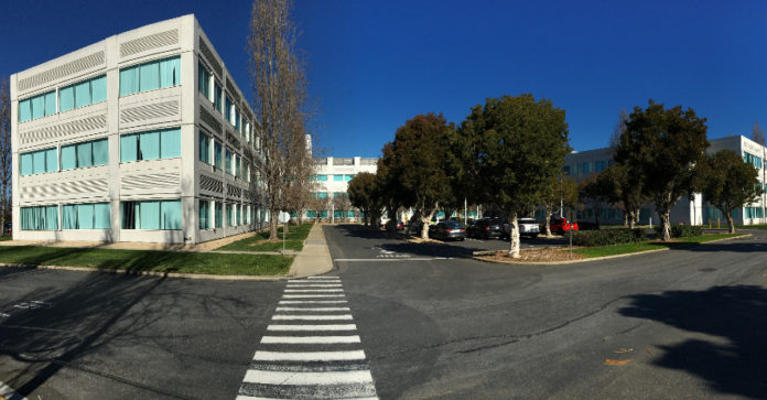 California health officials select Richmond lab for coronavirus testing