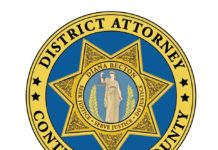 Richmond auto repair worker arrested in insurance fraud sting