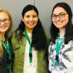 518 East Bay girls gather for Richmond STEM summit