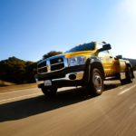 AAA hiring drivers and tow operators for new Richmond fleet