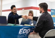 Workers impacted by COVID-19 can get EDD relief