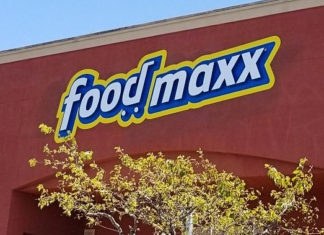 FoodMaxx, Lucky dedicate shopping hours to first responders, medical personnel