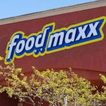 FoodMaxx, Lucky among local stores hiring in response to COVID-19 needs