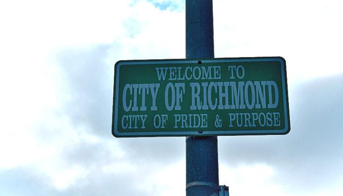 Richmond area businesses feeling the pain from coronavirus outbreak
