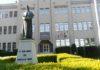 Salesian reports success in first week of virtual school