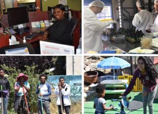 Richmond Summer Youth Employment Program seeks worksite employers