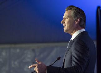 California, Oregon and Washington form pact to reopen economies
