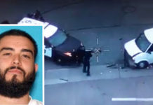 Details, video released on fatal officer-involved shooting in Richmond