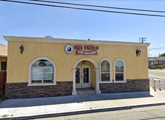 San Pablo Billiard & Restaurant hosting free community feeds