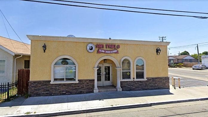 San Pablo Billiard & Restaurant hosting free community feeds