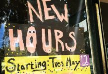 Kaleidoscope New Hours Credit Kaleidoscope Coffee