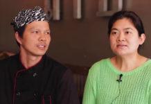 El Cerrito restaurant owners make video plea after 90 percent drop in sales