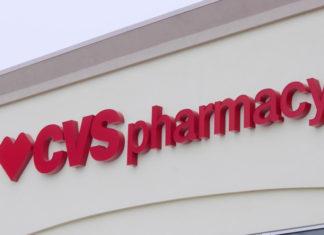 CVS in Pinole offering no-cost drive-thru COVID-19 testing