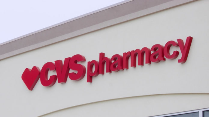 CVS in Pinole offering no-cost drive-thru COVID-19 testing