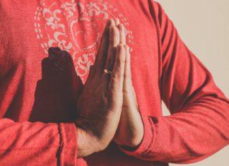 Contra Costa County to revise health order regarding religious gatherings