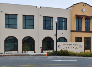 San Pablo expands housing assistance for residents impacted by COVID-19