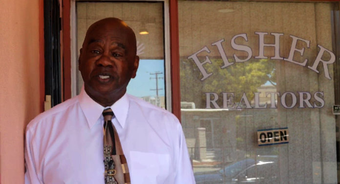 Chamber video series spotlights Richmond Black-owned businesses