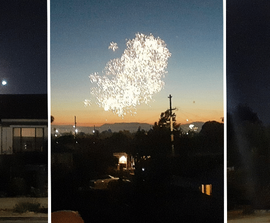 An explosive July 4 in Contra Costa County
