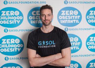 Pau Gasol summit aims to keep families healthy amid pandemic