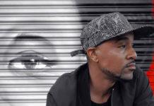 'Soul Rap' adds reason to rhymes