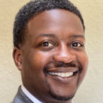 Richmond native Marlon Washington named Marin County probation chief