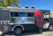 Richmond resident launches food truck after COVID-19 layoff