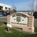 Richmond Progressive Alliance-led council votes to defund RPD by $3M
