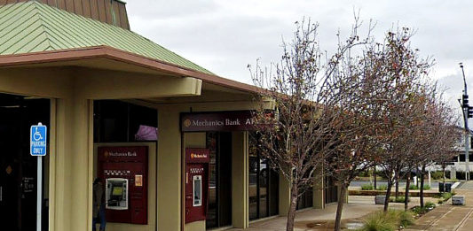 Mechanics Bank responds to COVID-19 coin shortage with no-fee collection drive