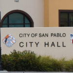 San Pablo launches citywide beautification program in August