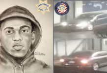 San Pablo PD: New leads in fatal shooting of Shawn Anthony Tillis
