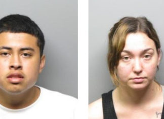 Fairfield residents arrested in connection with Kevin Santisteban's murder