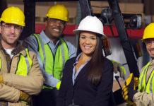 Free OSHA-10 General Industry training