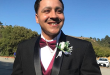 Online fundraiser launched to support family of Erick Galeana