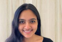 Richmond student receives full ride as 2020 Blank School Scholar