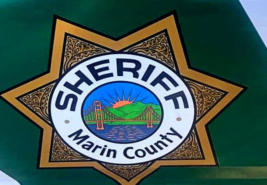 19-year-old Pinole man killed in motorcycle crash in Point Reyes