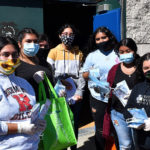 Richmond collaboration providing meals and PPE expands